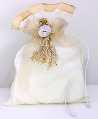 Bridal Money Bag By Kristin Money Bag Twenty Thirtygrand
