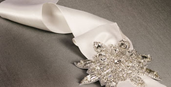 bride_headband_2