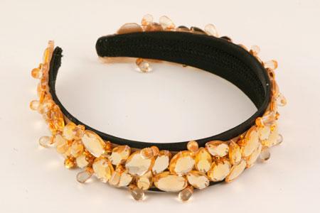jewel_headband2