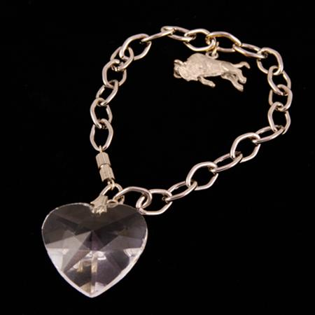 blog-bracelet