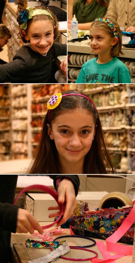 headband_workshop21