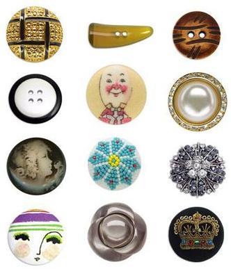 button-sale