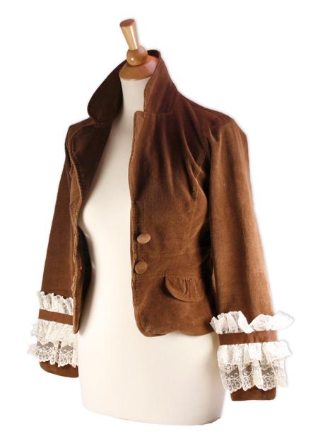 blog_coat