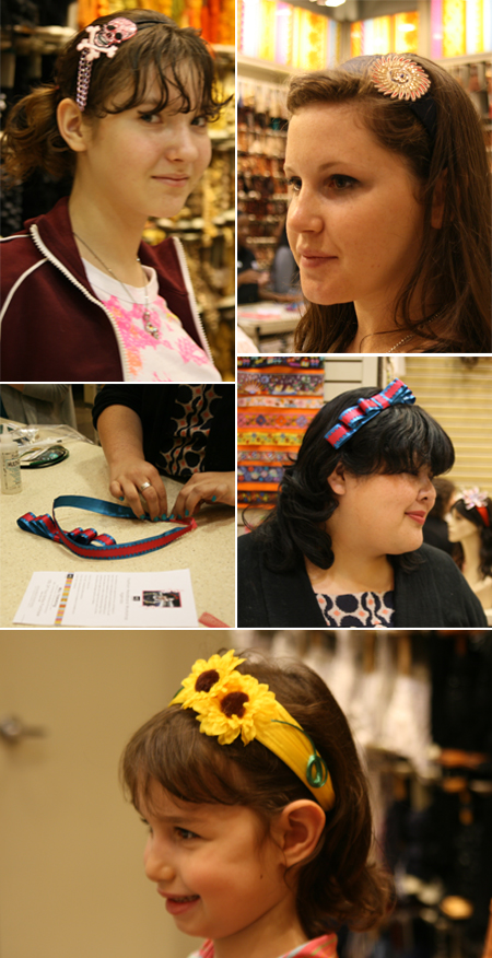 headband_workshop050309
