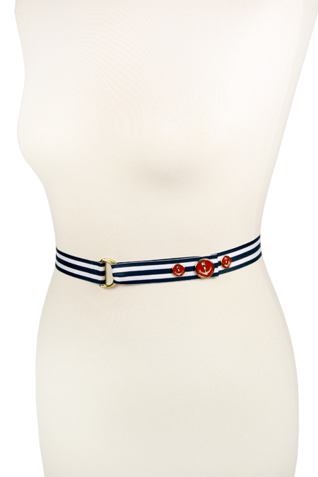 nautical_belt1