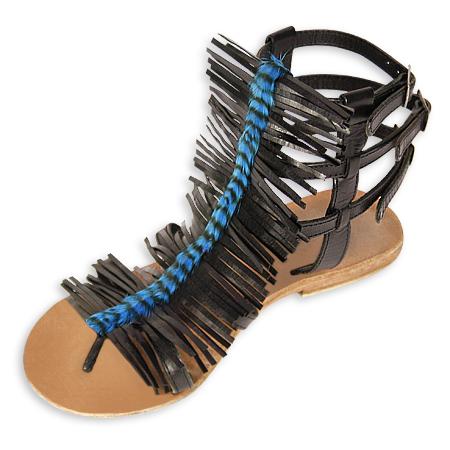 sandal_2