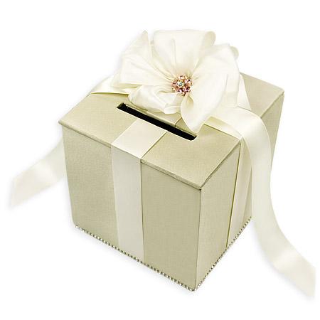 money_box
