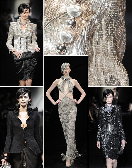 armani_fall09_couture