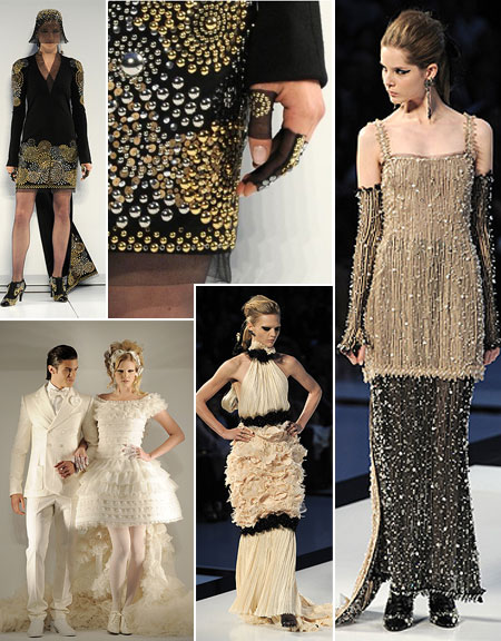 chanel_fall09_couture