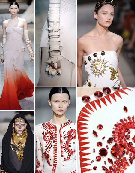 Givenchy_fall09_couture