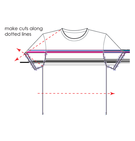 blog_t-shirt