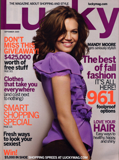 lucky_sept09_cover