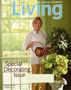 Martha_Living_Sept09_cover