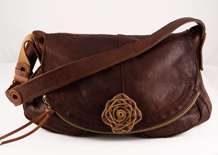 zipper_bag
