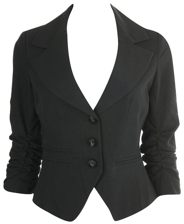 Jacket5