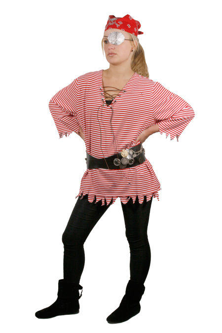 Pirate Costume Ideas For Adults 74