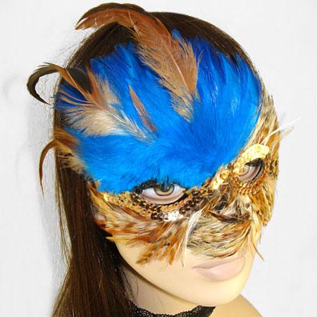 mask_3b
