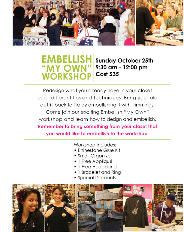 oct_workshop
