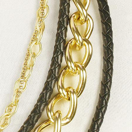 chain3