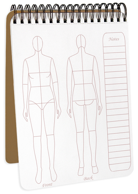Fashion flat sketchpad m j blog for Sketchpad com