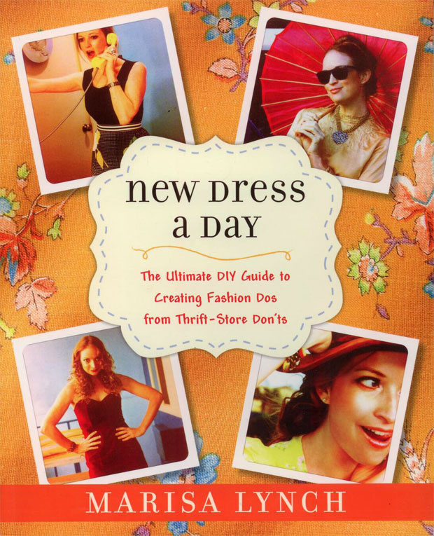 1 NewDressaDay_cover