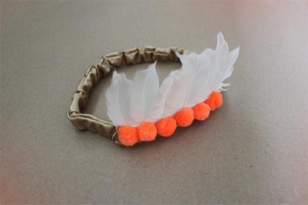 DIY-feather-headband_complete1