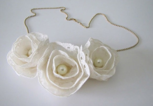 Beautiful-Ideas-For-Necklace-12