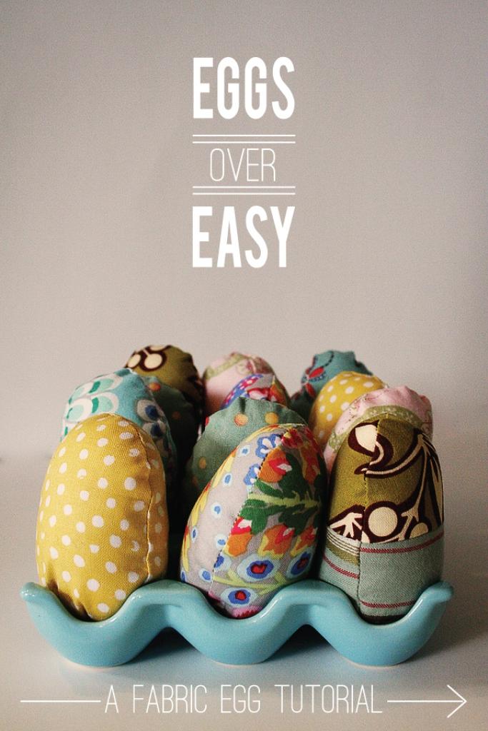 easter-egg-tutorial-header