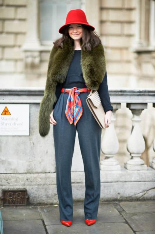 elle-34-fashion-week-part-two-xln-lgn