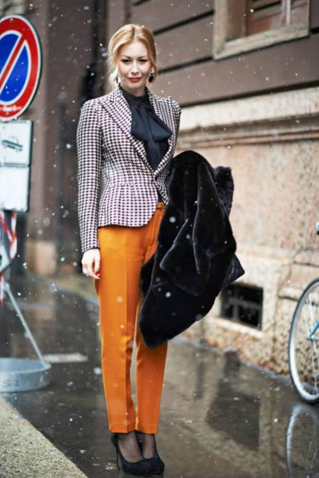elle-milan-fall-2013-fashion-week-street-style-1-xln-lgn