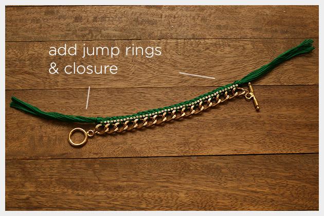 emerald-bracelet-diy-6