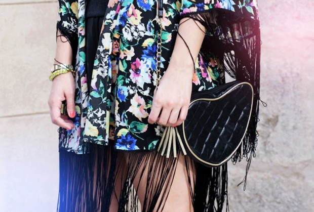 kimono-floral-print-street-style-fashion-blog-collagevintage-7
