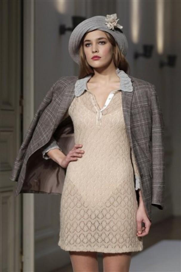 Paris_Fashion_Agnes_B_Reyn_____t607