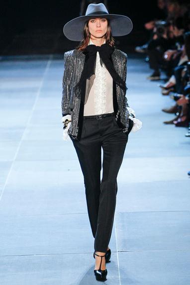 programme_de_la_fashion_week_de_paris_automne_hiver_2013_2014_3001_north_382x