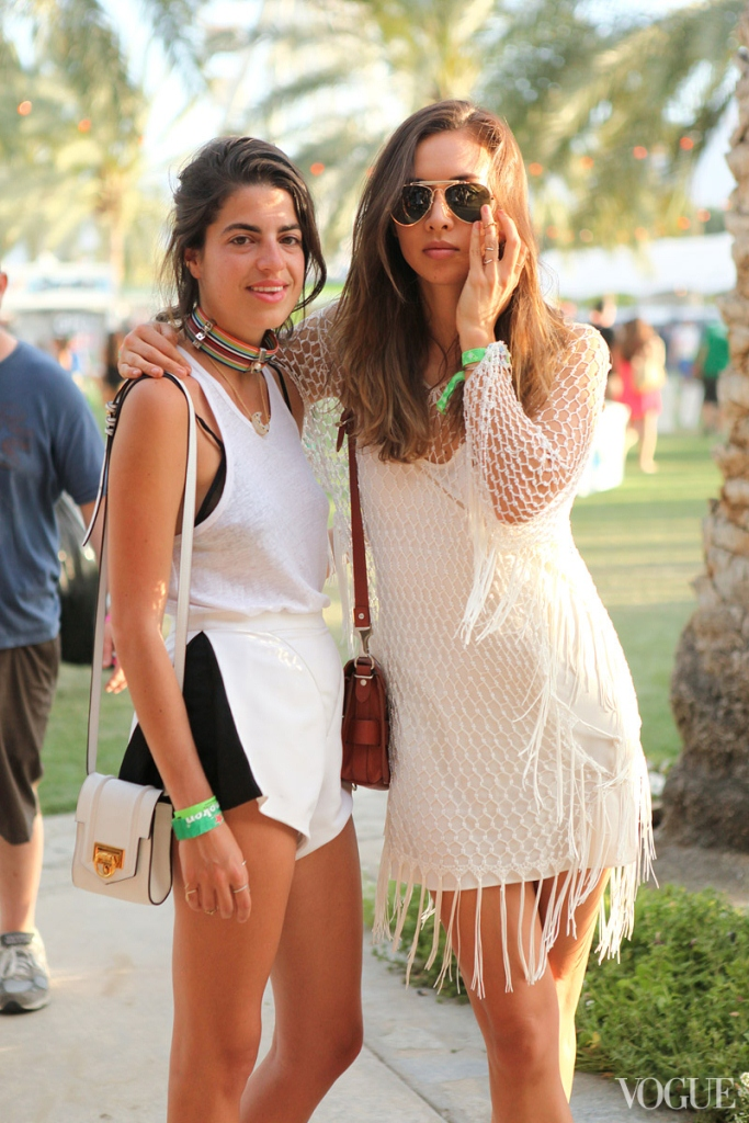 coachella-street-style-bloggers