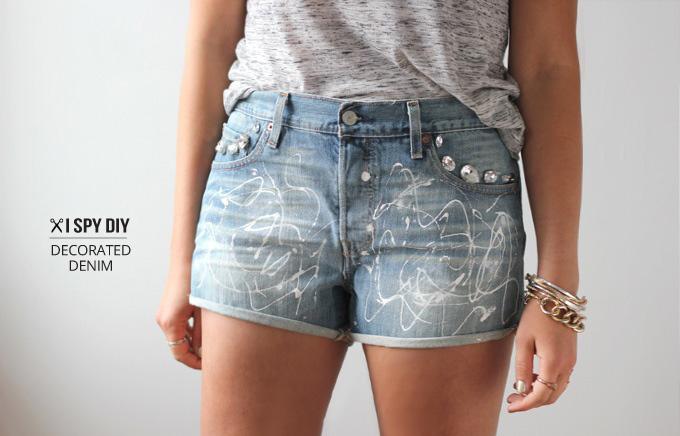 Ispydiy_denim_jeans_1