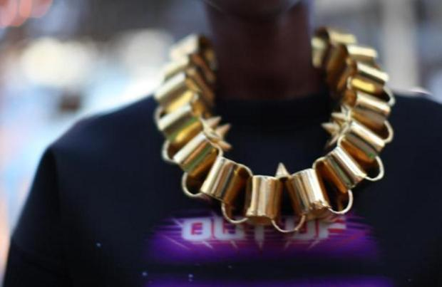 accessories street style statement necklaces-10_610x397