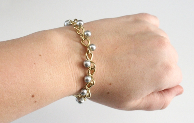 d001-hardware-store-chain-pearl-bracelet-Dream-a-Little-Bigger