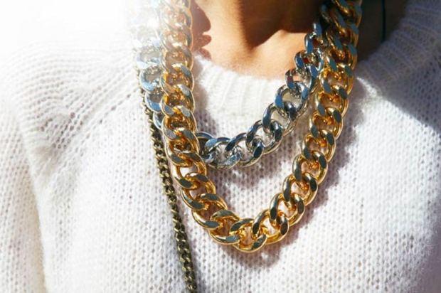 elle-nyfw-ss13-accessories-10-fXDcK9-xln
