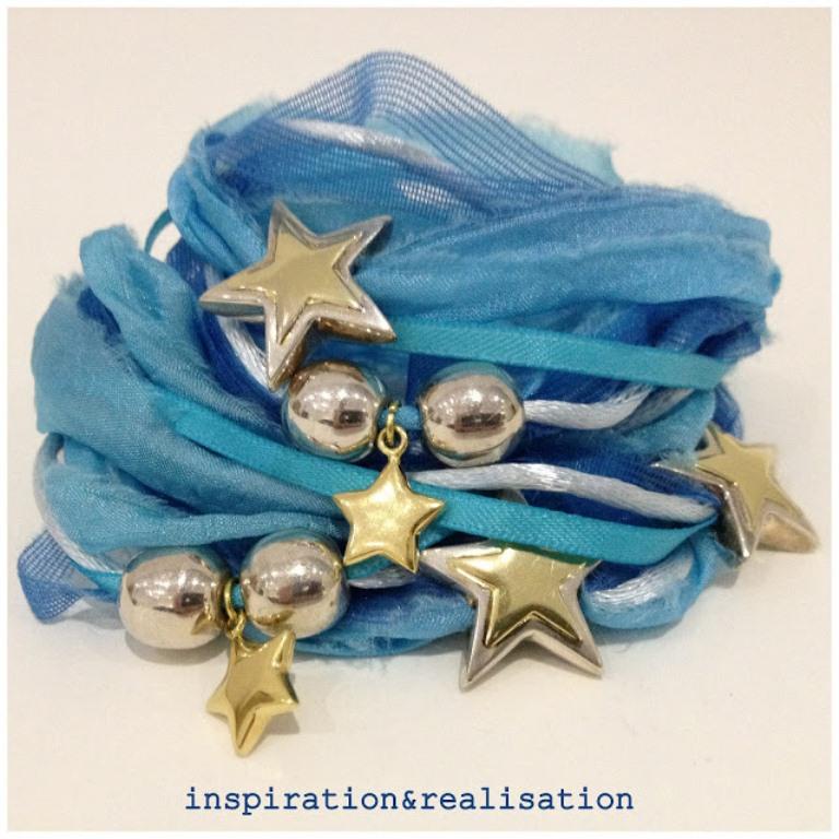 inspiration&realisation_diy_wrap_bracelet_silk_beads_tutorial