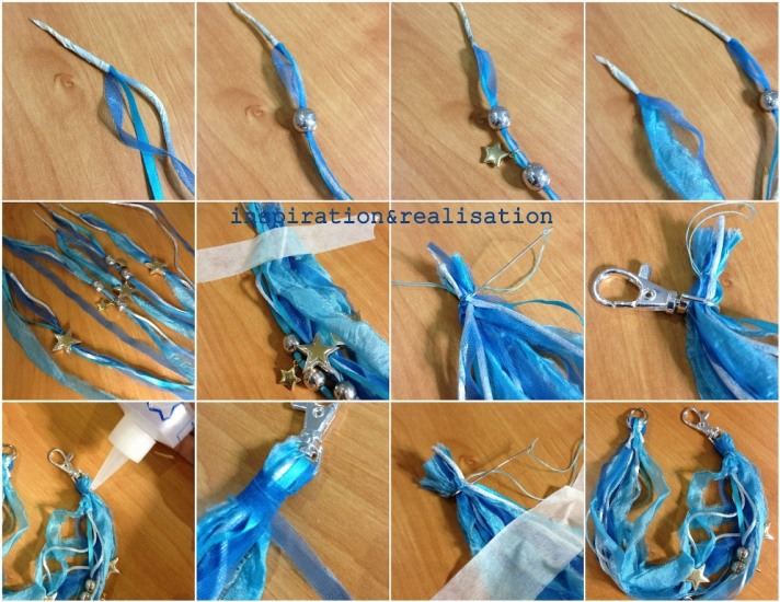 inspiration&realisation_wrapped_beads_bracelet_tutorial_diy