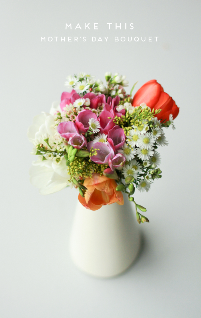 mothers-day-bouquet-diy