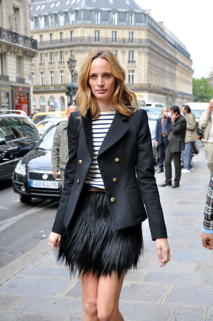 paris-fwss2010-lauren-santo-domingo