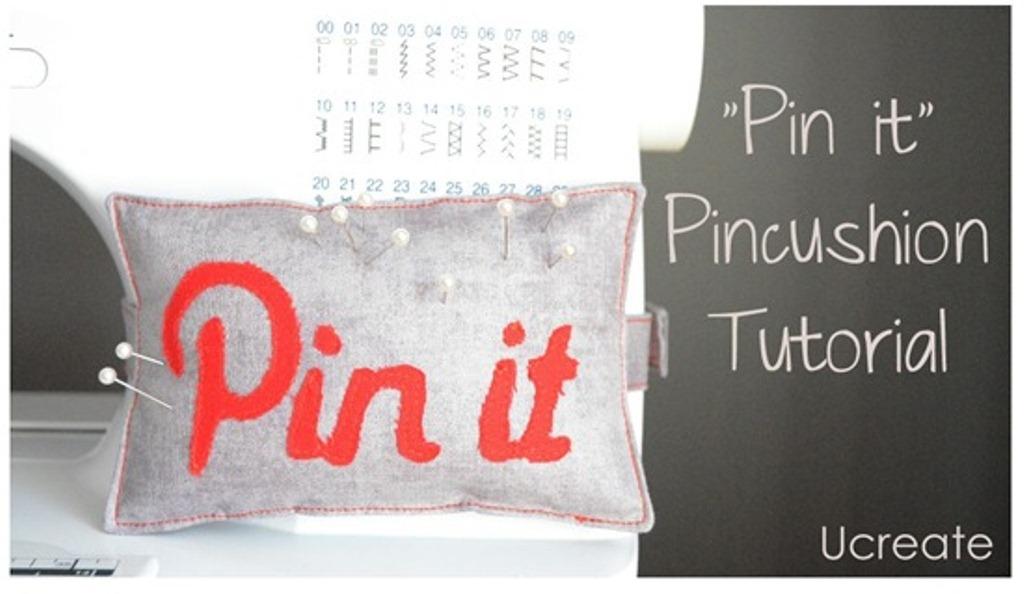 PIN-IT-Pincushion-1