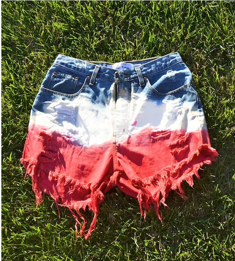 Shorts Popcosmo