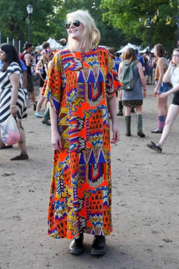 elle-11-festival-street-style-governors-ball-Kavanaugh-xln-lgn