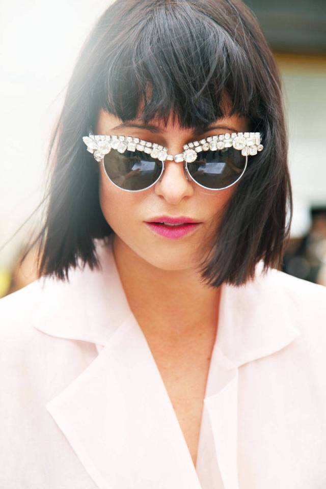 fashion-week-accessories-rhinestone-cateye-sunglasses1