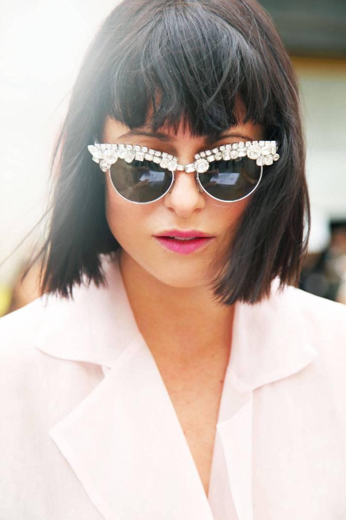 fashion-week-accessories-rhinestone-cateye-sunglasses1