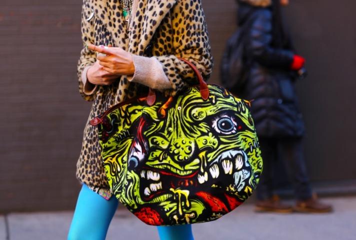 jeremy-scott-monster-bag