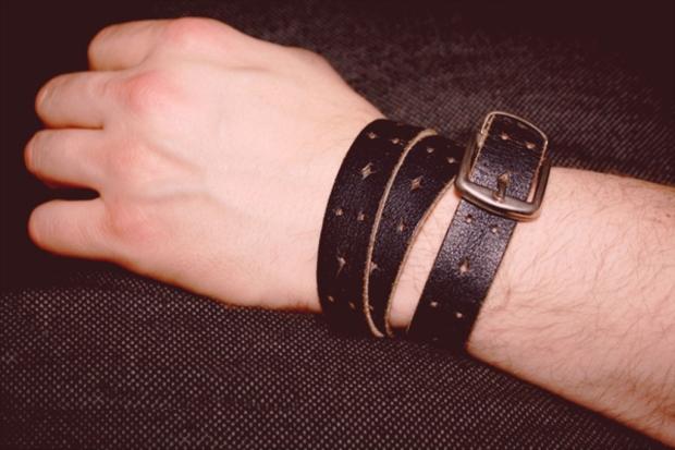 men-bracelet-vintage1